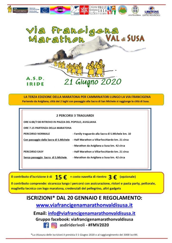 Volantino-maratona-2020-nuovo-13.1.20