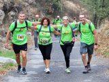 Si è chiusa con oltre 2200 partecipanti, la 3° edizione della Francigena Marathon Val di Susa